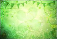 http://images.atelier801.com/15ab8b0825e.jpg